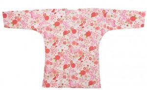 ダボシャツ3